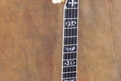 9557-3_gibson_mastertone_banjo_tb-granada_rb_front