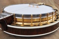 9557-3_gibson_mastertone_banjo_tb-granada_rb_pot_a