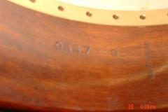 9557-9rimnumber