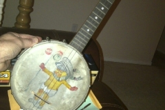 gladys_guerin_gibson_banjo_ub-2_front