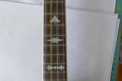 F380-19_gibson_banjo_ub-4_fingerboard