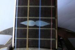 F380-19_gibson_banjo_ub-4_inlays