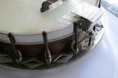 F380-19_gibson_banjo_ub-4_metal_a