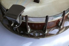 F380-19_gibson_banjo_ub-4_metal_b