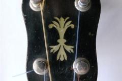 F380-19_gibson_banjo_ub-4_peghead