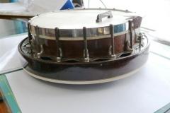 F380-19_gibson_banjo_ub-4_pot