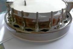 F380-19_gibson_banjo_ub-4_pot_b