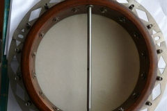 F380-19_gibson_banjo_ub-4_pot_inside