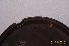 8945-16ressmallnumber