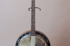 gibson_banjo_kalamazoo_tenor_opf_front