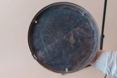 gibson_banjo_kalamazoo_tenor_opf_inside_resonator