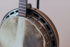 gibson_banjo_kalamazoo_tenor_opf_pot