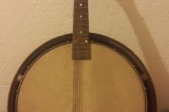kalamazoo_mandolin_banjo_djc_mostert_front