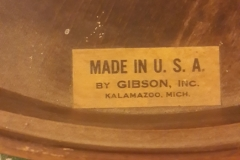 kalamazoo_mandolin_banjo_djc_mostert_made_in_usa_label