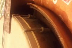 kalamazoo_mandolin_banjo_djc_mostert_pot_detail
