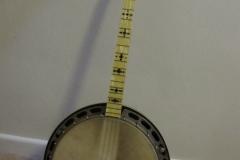 gibson_banjo_kk-10_gingell_front