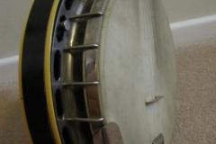 gibson_banjo_kk-10_gingell_pot_a