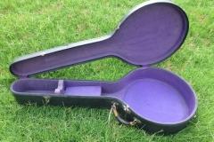 gibson_banjo_kk-10_goss_511_case_open