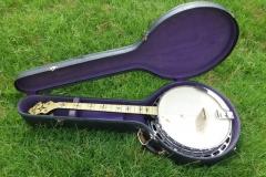 gibson_banjo_kk-10_goss_in_511_case