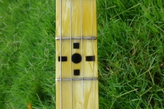 gibson_banjo_kk-10_goss_lower_frets
