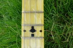gibson_banjo_kk-10_goss_middle_frets