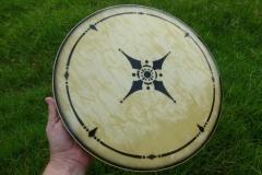 gibson_banjo_kk-10_goss_resonator