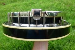 gibson_banjo_kk-10_goss_tailpiece