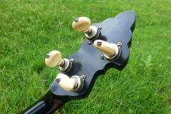gibson_banjo_kk-10_goss_tuners