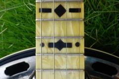 gibson_banjo_kk-10_goss_upper_frets