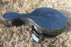 836-3_gibson_mastertone_banjo_mb-3_393_case_closed