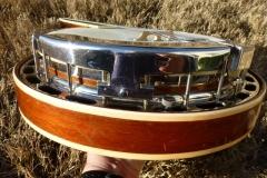 836-3_gibson_mastertone_banjo_mb-3_armrest