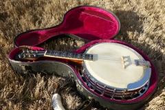 836-3_gibson_mastertone_banjo_mb-3_in_393_case