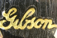836-3_gibson_mastertone_banjo_mb-3_logo_detail