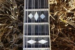 836-3_gibson_mastertone_banjo_mb-3_lower_frets