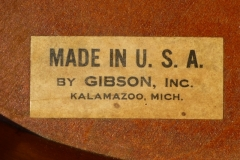 836-3_gibson_mastertone_banjo_mb-3_made_in_u.s.a._label