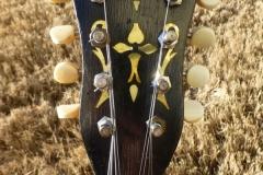 836-3_gibson_mastertone_banjo_mb-3_peghead