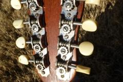 836-3_gibson_mastertone_banjo_mb-3_peghead_back