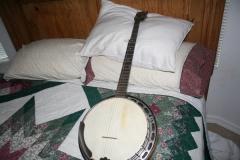 EW-2668_montgomery_ward_five-string_banjo_955_front