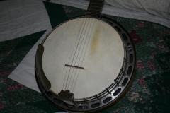 EW-2668_montgomery_ward_five-string_banjo_955_pot_b