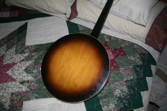 EW-2668_montgomery_ward_five-string_banjo_955_res_back