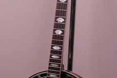 918-1_gibson_mastertone_banjo_pb-12_rb_front