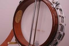918-1_gibson_mastertone_banjo_pb-12_rb_inside_pot