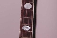 918-1_gibson_mastertone_banjo_pb-12_rb_neck