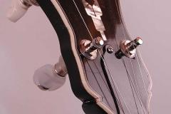 918-1_gibson_mastertone_banjo_pb-12_rb_peghead