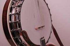 918-1_gibson_mastertone_banjo_pb-12_rb_pot