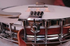 918-1_gibson_mastertone_banjo_pb-12_rb_tailpiece