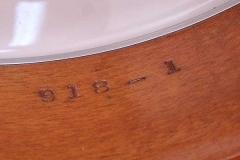 918-1_gibson_mastertone_banjo_pb-12_rim_fon