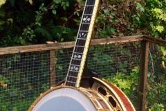 9779-15_recording_king_banjo_507_angled