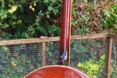 9779-15_recording_king_banjo_507_back