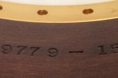 9779-15_recording_king_banjo_507_factory_order_number_in_rim